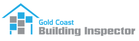 Gold Coast Building Inspector Building Inspections